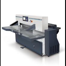 Paper Cutter Guowang K-115T Series