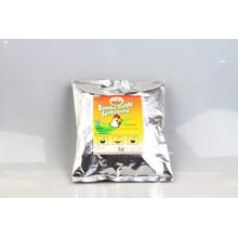 Momasa Chicken Powder