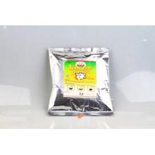 Momasa Beef Powder