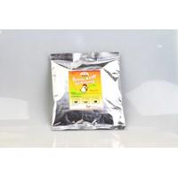 Momasa Chicken Powder non MSG
