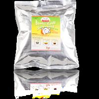 Momasa Beef Powder non MSG