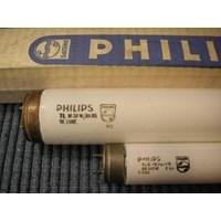 Jual Lampu PHILIPS TL - D 15W - 54 2