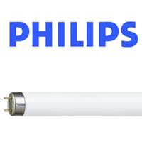 LAMPU PHILIPS TL - D 36W - 54