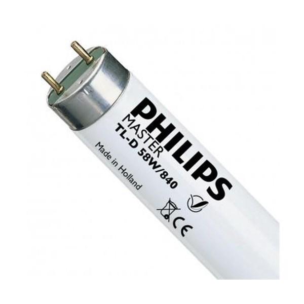 Lampu Philips  TL - D 58W/54-765 1SL/25
