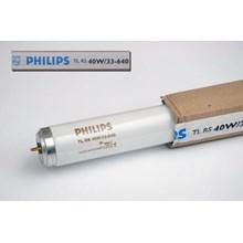 Lampu Philips TL-RS 40W/54-765 1SL/25