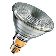 LAMPU PHILIPS PAR38 80W E27 SP-FL