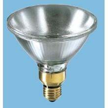 Lampu Philips  PAR38 120W E27 240V 12D SP-FL