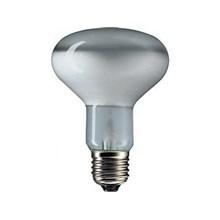 LAMPU PHILIPS ref spot 25-40-60W E27 NR63