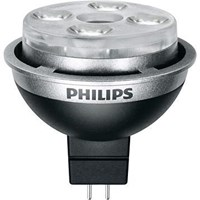 LAMPU PHILIPS Master LED 7-50W 12V MR16 1