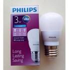 Lampu Philips LED Bulb 3 = 25W E27 CDL / WW    1