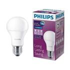 LAMPU PHILIPS  LED Bulb 10.5W  E27 230V CDL - WW 1
