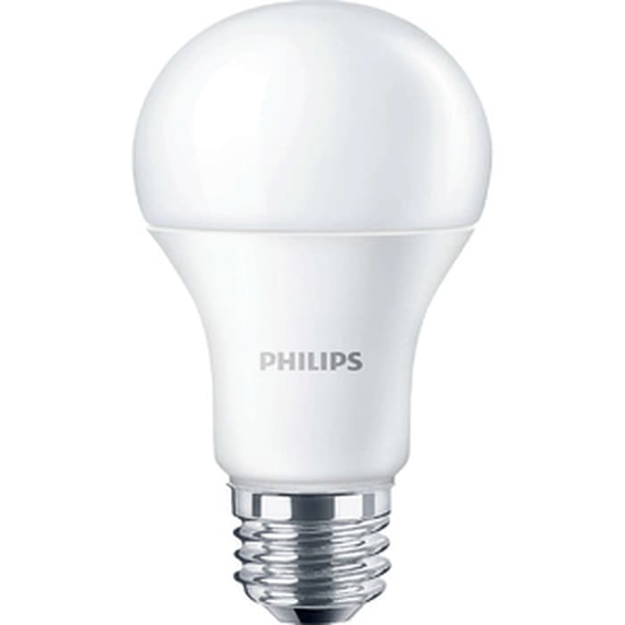 Jual LAMPU PHILIPS LED Bulb 13W E27 230V CDL
