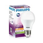 LAMPU PHILIPS LED Bulb 13W  E27 230V CDL - WW Gen V  2