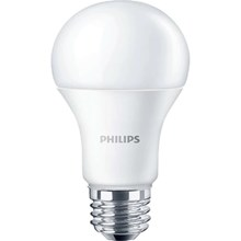 LAMPU PHILIPS LED Bulb 13W  E27 230V CDL - WW Gen V