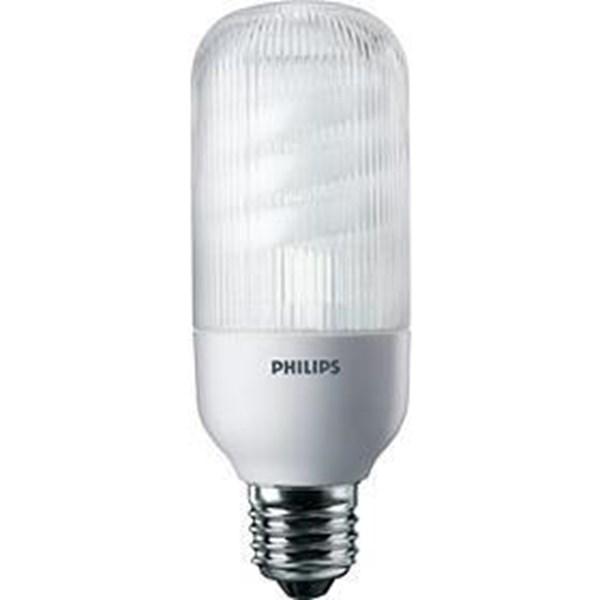 LAMPU PHILIPS Ambiance Prismatic 14W E27 CDL - WW