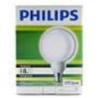 LAMPU PHILIPS Ambiance Globe 18W E27 CDL - WW 1
