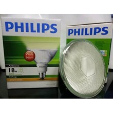 LAMPU PHILIPS PAR38 18W CDL - WW