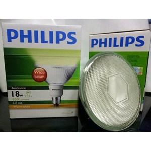 Dari LAMPU PHILIPS PAR38 18W CDL - WW 0
