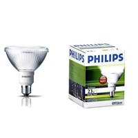 LAMPU PHILIPS PAR38 23W CDL - WW