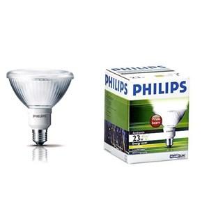 Dari LAMPU PHILIPS PAR38 23W CDL - WW 0