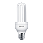 Lampu Philips  Essential 8W CDL/WW 2