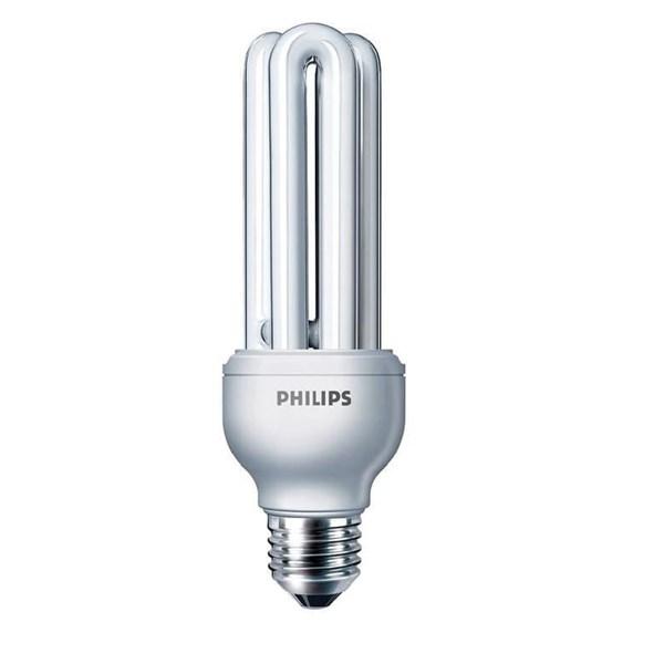 Lampu Philips  Essential 14W CDL/WW