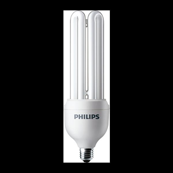 Lampu Philips Essential 70W E27 CDL-WW