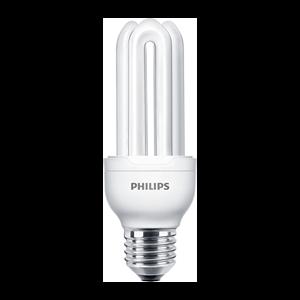 Lampu Philips Genie 11W  CDL-WW  E27
