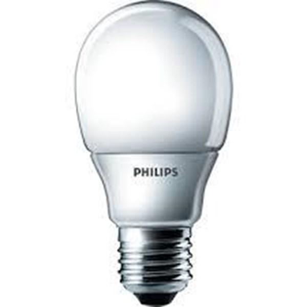 LAMPU PHILIPS AMBIANCE A55 11W