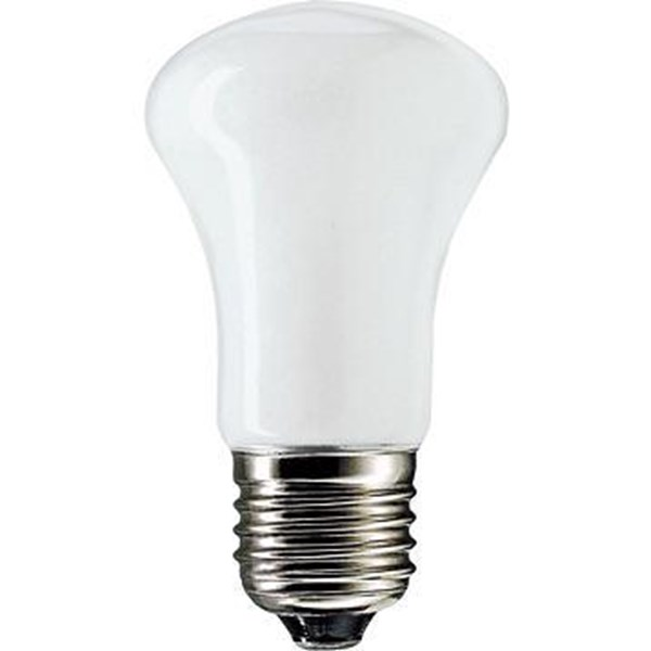 Lampu Philips Superlux 25W 220-240V E27