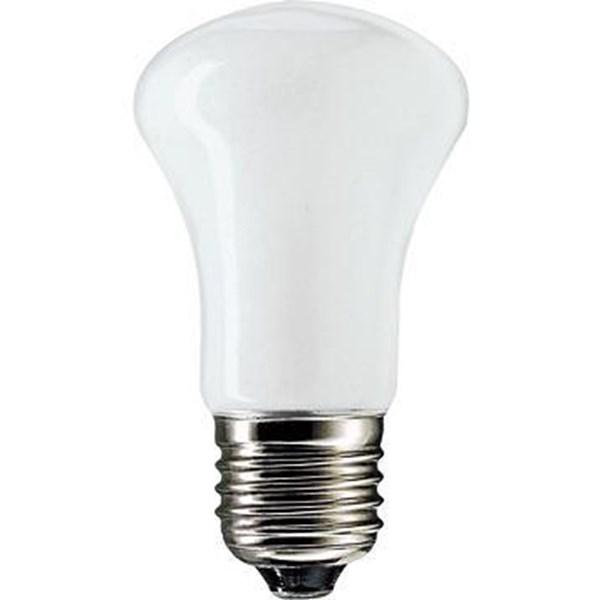 Lampu Philips  Superlux 60W  220-240V E27