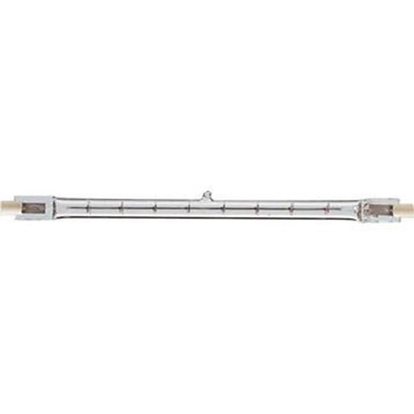 Lampu Philips Plusline R7s 1000W