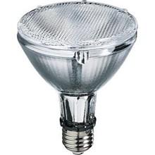 LAMPU PHILIPS CDM R 70W 830 PAR30 L40D E27