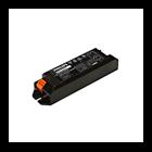 Philips Ballast EB-CertaLume 118 & 136 TLD  1