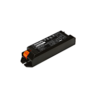 Philips Ballast EB-CertaLume 118 & 136 TLD