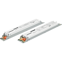LAMPU PHILIPS HF-S 236 TL-D 11 220-240V 50-60HZ IDC 1