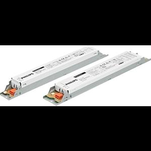 LAMPU PHILIPS HF-S 236 TL-D 11 220-240V 50-60HZ IDC