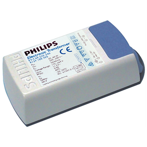 TRANSFORMER PHILIPS ET S 105