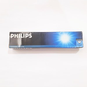 Philips Ballast MT-S 50W  220-230V