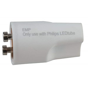Philips Master LED Tube Starter EMP 020