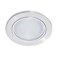Philips Downlight Glass Rec 13802  3