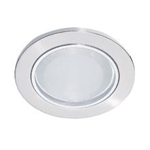 Philips Downlight Glass Rec 13802  3