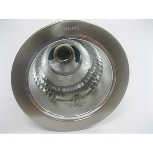 Dari Philips Downlight Recessed 66664 4