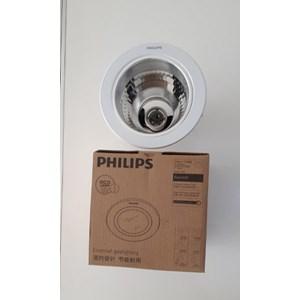 Dari Philips Downlight Recessed 66662  3