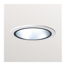 LAMPU PHILIPS FBH 031 1 x PL -C -2P 18W  WH