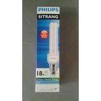 Lampu philips SITRANG 18W CDL