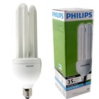 Lampu Philips Essential 35W CDL/WW 2