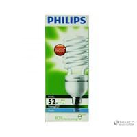 LAMPU PHILIPS HELIX 52W  CDL