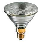 Lampu Philips PAR38 SP & FL 80W E27 230V 30D - Lampu Sorot 1