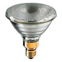 Lampu philips  par 38 SP - 80w e 27 cdl-ww